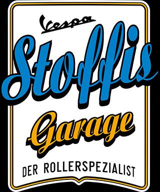 Stoffis - Der Rollerspezialist